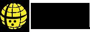 Logo DKBW